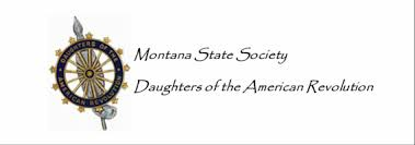 montana state society daughters of the american revolution home