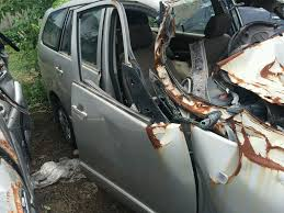 nissan micra olx delhi salvage auction cars for sale accident damaged cars damaged auto