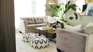 home decor love home decor my love for round mirrors continues northern