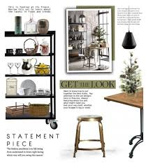 polyvore home decor 2440 best polyvore 2 images on pinterest drawing room interior