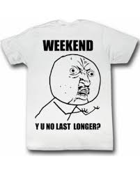 No Guy Meme - spring shopping deals on y u no guy meme trending yuno weekend y u