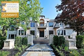 canadian homes houses for saile in vaughan 111 woodland acres the gem of