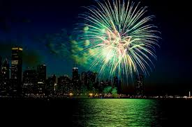 chicago new year s new year in america top celebrations travelphilosophy