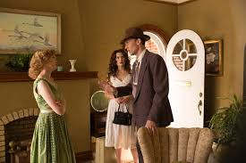 i see the light movie i saw the light movie pictures tom hiddleston goes western as hank