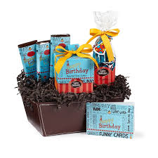 Seattle Gift Baskets Shop Chocolate Truffles Bars And Gifts Seattle Chocolates