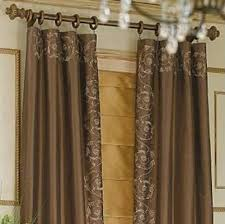 Jcpenney Home Decor Curtains Gorgeous Curtains At Jcpenney And 50 Best Curtains Images On Home