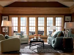 spacious living room living room archives simonton windows u0026 doors