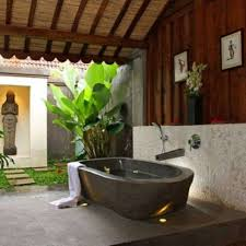 bathroom 2017 design traditional outdoor bathroom with grey