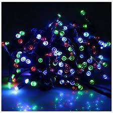 solar powered christmas lights solar lights christmas best selling erikbel tranart