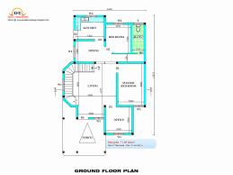 floor plans 1000 square ahscgs home plan design india inspirational 1000 square floor plan