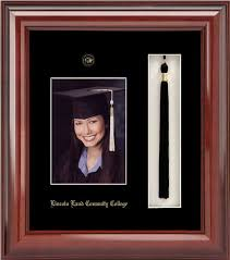 tassel frame portrait and tassel frame lincoln land community college bookstore