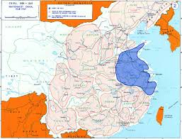 Chinese World Map by File Chinese Civil War Map 02 Jpg Wikimedia Commons