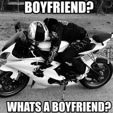 Motorcycle Meme - motorcycle memes album on imgur