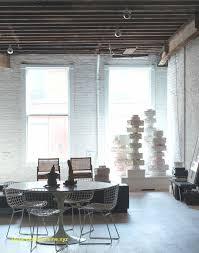 idee cuisine blanche chaise de cuisine blanche 50 inspirant chaises de cuisines galerie