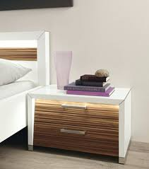 image of narrow side table very small side tables uk very small