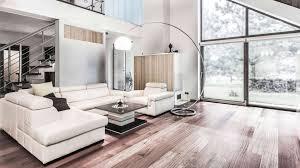 Laminate Flooring India Green Floormax Hardwood Floor Manufacturers India