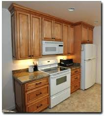 compact kitchen cabinet kitchen cheap compact kitchen cabinet