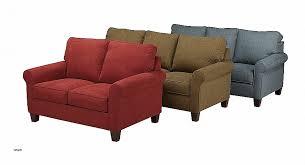 60 Sleeper Sofa 60 Sleeper Sofa Best Of Beautiful Sofa Bed Sleeper 29