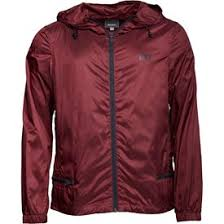 Mens Bench Jacket Mens Bench Clothing Bench Clothes For Men Mandm Direct