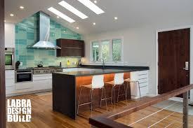 modern kitchen pictures modern kitchen remodel franklin michigan labra design build