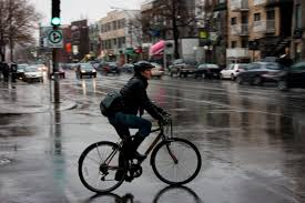 bike rain gear montreal u0027s 150m five year plan to get more people biking u2013 next city