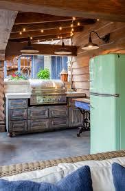 outdoor kitchen ideas australia accessories outdoor kitchen fridge outdoor living outdoor