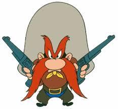 devil tasmanian tune looney toons cartoons tasmanian devil