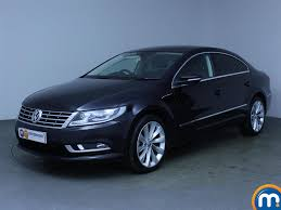 volkswagen cars used vw cc for sale second hand u0026 nearly new volkswagen cars