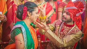 amazing scientific reasons 6 popular indian wedding