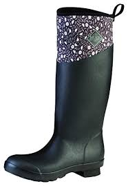 amazon canada s boots muck boot s tremont wellie fashion performance boot https