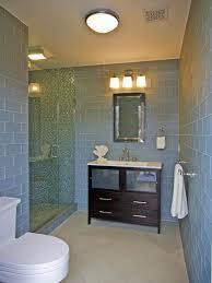 nautical bathroom designs accessories handsome nautical bathroom designs high resolution