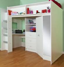 High End Bunk Beds High End Bunk Beds Home Design Ideas Gallery Including Pictures