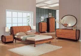 bedroom distressed white bedroom furniture modern interior design