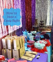 51 best sweet 16 birthday party ideas images on pinterest