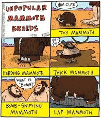 mammoth silliness arnold zwicky u0027s blog