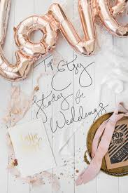 top stores to register for wedding my top etsy shops for wedding supplies wishwishwish