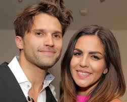 vanderpump rules katies hair styles see pump rules katie maloney tom schwartz s wedding rings