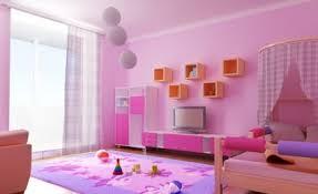 decoration chambre d enfants chambre d enfant offrez à votre enfant la chambre de ses rêves