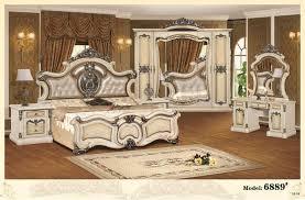 King Size Bed Furniture Sets Home Furniture Fancy Bedroom Set With King Size Bed For Sale Item