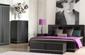 chambre adulte cdiscount best armoire chambre adulte cdiscount images design trends 2017