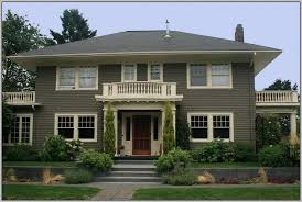 best exterior paint colors for cottage style homes home color