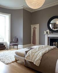 deco chambre gris et taupe chambre taupe et gris couleur taupe gris ou marron 10 1000 images