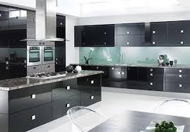 white and black kitchen ideas black and white kitchen ideas black and white kitchen home design