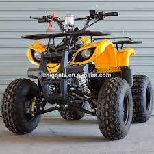 110cc atv engine 110cc atv engine suppliers and manufacturers at