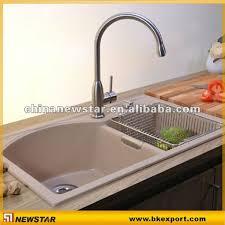 Granite Composite Kitchen Sinks by Composite Granite Sink Composite Granite Sink Suppliers And