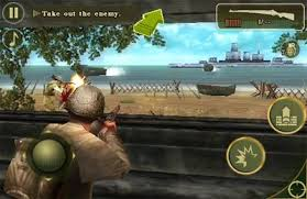 brothers in arms apk data android in arms 2 hd global front