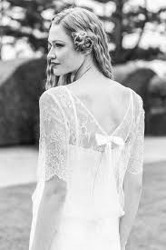 robe de mariã e amiens les 11 meilleures images du tableau robe juste un baiser sur