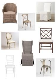 19 types of dining room chairs crucial buying guide 19 types of