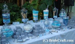 Candy Buffet Wedding Ideas by Candy Buffet Ideas For Weddings Delight For Guests Eyes The
