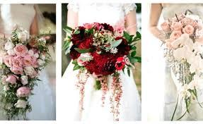wedding flowers types type of wedding flowers gardening flower and vegetables